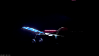 Name: Night Flying28.png