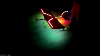 Name: Night Flying31.png