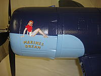 Name: DSC01766.jpg