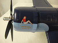 Name: DSC01770.jpg