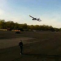 Name: sirius flight.jpg