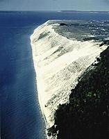Name: Sleeping_Bear_Dune_Aerial_View.jpg
