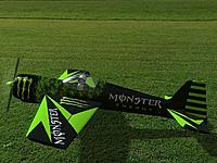 Name: Yak 54 Monster 1.jpg