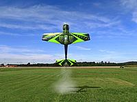 Name: Yak 54 Monster 2.jpg