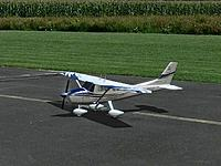 Name: Cessna 182 Skylane Gold Edition a.jpg