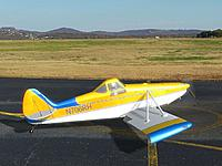 Name: H9pawnee33#Eflite.jpg