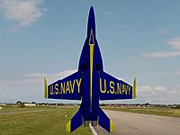 Name: F18turbine#Blue Angels bottom.jpg