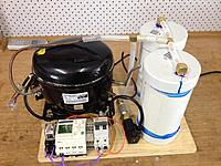 Name: Vacuum Pump.jpg