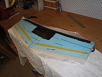 Name: P4300047.jpg