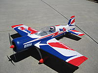 Name: IMG_2373.jpg