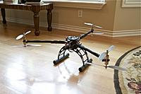 Name: IMG_9823.jpg