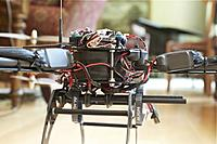 Name: IMG_9826.jpg