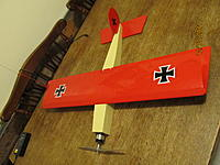 Name: IMG_4037.jpg