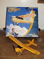 Name: IMG_4046.jpg