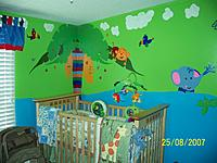 Name: 100_0769.jpg