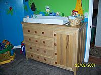 Name: 100_0766.jpg