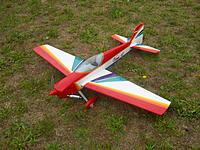 Name: DSCN1793.jpg