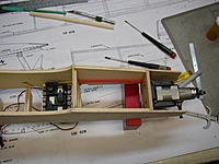 Name: P1020127.jpg