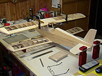 Name: P2030012.jpg