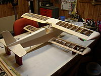 Name: P1310006.jpg