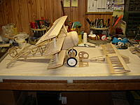 Name: P4300061.jpg