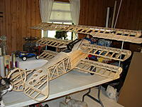 Name: P5150005.jpg