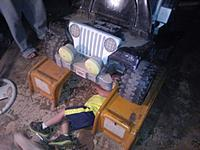 Name: WP_000468.jpg