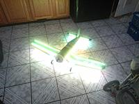 Name: WP_000202 (2).jpg