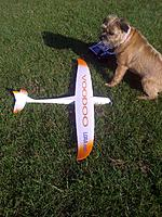 Name: IMG-20111014-00217.jpg