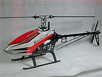 Name: Chaos 550 FBL.jpg