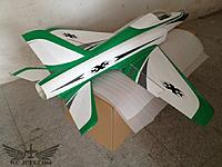 Name: Green xxx6.jpg