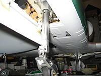 Name: L-39 012.jpg