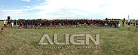 Name: Align Power Hour Demo.jpg