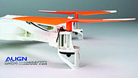 Name: M424 Quadcopter - Featureing Shots -2_Page_2.jpg