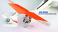 Name: M424 Quadcopter - Featureing Shots -2_Page_3.jpg