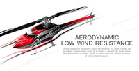 Name: Low wind resistance.png