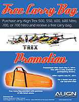 Name: Carry Bag Promotion 5114.jpg