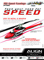 Name: Align Speed Fuselage  JLF Ad.jpg