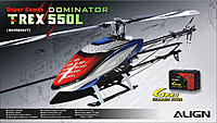 Name: TREX-550L-DOMINATOR-SuperCombo-SuperCombo-DM (2).jpg