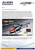 Name: Trex 550L Dominator.jpg