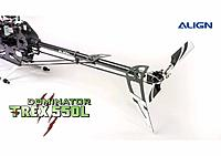 Name: T-REX 550L Dominator Focus Shot_Page_06.jpg