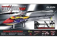 Name: T-REX 700L Dominator Top_Page_01.jpg