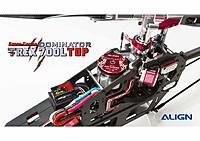 Name: T-REX 700L Dominator Top_Page_03.jpg Views: 516 Size: 139.9 KB Description: