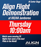Name: IRCHA Flight Demo 10am.jpg