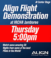 Name: IRCHA Flight Demo Thurday 5pm.jpg