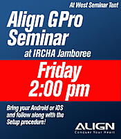 Name: IRCHA Seminar Friday 2pm.jpg