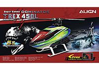 Name: T-REX 450L Dominator 6S (GPRO)_Page_01.jpg