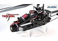 Name: T-REX 450L Dominator 6S (GPRO)_Page_02.jpg