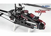 Name: T-REX 450L Dominator 6S (GPRO)_Page_03.jpg