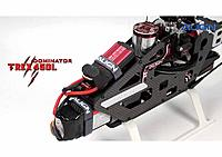 Name: T-REX 450L Dominator 6S (GPRO)_Page_04.jpg